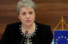 Sevil Shhaideh este propunerea PSD pentru postul de premier!