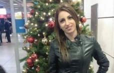 TRAGIC! O tânără de 26 de ani din Botoşani moartă în Irlanda. Familia a făcut apel la ajutor!