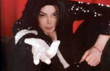 Michael Jackson: Doi ani de la moartea starului