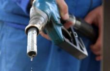 Ţările pe care să le eviţi când îţi cumperi carburant