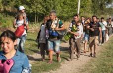 Italia, sufocată de imigranți, vrea să accelereze expulzările