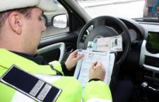 Milioane de români vor fi afectaţi! Amenzile pentru șoferi vor crește de la 1 februarie