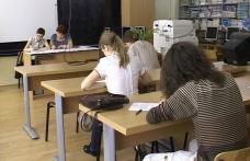 Rezultatele testelor nationale finale pentru judeţul Botoşani