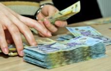 Guvernul a aprobat salarii majorate pentru administrația publică locală