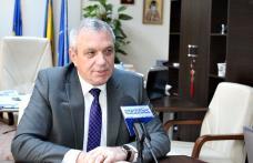 Bani mai mulți pentru Drumurile județene alocați de CJ Botoșani în acest an!