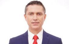 Costel Lupașcu: Avem nevoie de o strategie pentru promovarea valorilor naționale. Pe 15 ianuarie celebrăm 167 de ani de la nașterea lui Mihai Eminescu