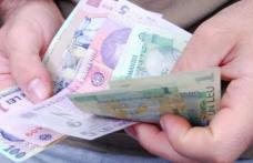 Bani în plus pentru pensionari în acest an