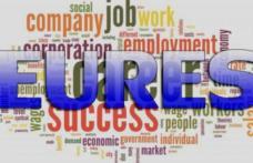 AJOFM Botoșani anunță - 788 locuri de muncă vacante în Spaţiul Economic European