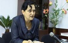 Mită la Bacalaureat - Botoșani |  Sesizare făcută  prin Tel Verde al Ministerului Educației
