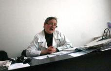 Incredibil: Medicul Liliana Teodoriu, cercetat în stare de libertate