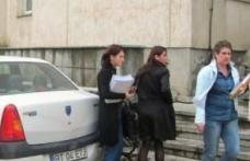 Medicul Liliana Teodoriu din Dorohoi, reclamată de 40 de ori pentru luare de mită