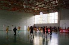 """Turneul Memorialului """"Ion Bordeanu"""" a ajuns la ediția a II-a. VEZI programul meciurilor!"""