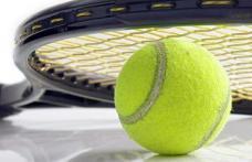 ANUNȚ: Invitație la tenis