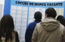 PRIMA DE RELOCARE pentru șomerii care se încadrează la o distanță mai mare de 50 km față de localitatea de domiciliu