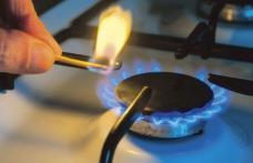 De ce plătim mai mult la gaz? Cât costă gazul, în funcţie de regiunea în care locuim!