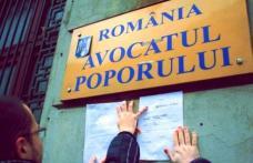 Avocatul Poporului acordă audiențe la Botoșani după un nou program
