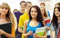 AJOFM Botoșani organizează selecție pentru studenții care doresc să lucreze ȋn Germania