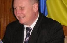 Prefectul a atacat în contencios administrativ hotărârea privind organizarea referendumului local