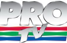 Pro TV a dat lovitura. A angajat cea mai importantă prezentatoare TV de la noi