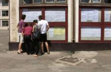 Rezultatele la prima sesiune de Bacalaureat 2011 vor fi afişate duminică