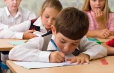 """Tamara Ciofu: """"Elevii cu tulburări de învățare vor fi integrați în învățământul de masă"""""""