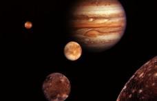 Descoperire incredibilă, anunţată de NASA în această seară