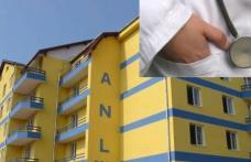 Locuințele pentru medici, o prioritate pentru Consiliul Județean Botoșani