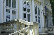 Direcţia de Sănătate Publică: Luna sănătăţii în Botoşani - iulie 2011