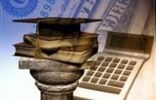 Cele mai mari taxe de școlarizare sunt la facultățile anonime