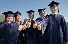 A apărut lista specializărilor acreditate de la Universitatea Spiru Haret