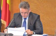 Apel al prefectului Dan Nechifor către deconcentratele ale căror avize pot bloca proiectele primăriilor