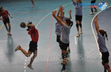 """Școala """"Mihail Kogălniceanu"""" Dorohoi clasată pe podium la etapa județeană a Olimpiadei Gimnaziilor - FOTO"""