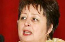 Preşedintele Asociaţiei Părinţilor Elevilor: Vom cere demisia ministrului Educaţiei
