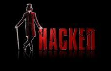 Botoșăneanul Andrei Avădănei luptă cu hackerii pe internet