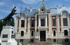 Important pentru cetățenii municipiului Dorohoi