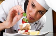 Locuri de muncă în domeniul hotelier și gastronomic în Germania, pe un salariu de peste 2000 de euro
