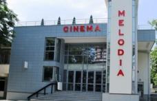 """Vezi ce filme vor rula la Cinema """"MELODIA"""" Dorohoi, în săptămâna 3 – 9 martie – FOTO"""