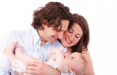 DAS Dorohoi: Cum se calculează îndemnizația pentru creșterea copilului și  cuantumul stimulentului de inserție