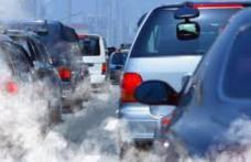 Ce vor plăti şoferii în locul timbrului de mediu? Anunţul a fost făcut de Ministerul Mediului