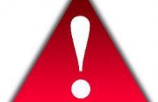 """M.A.I. continuă campania de informare şi prevenire """"Vacanţă în siguranţă"""""""