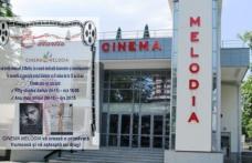 """Cinema """"MELODIA"""" Dorohoi vă invită la film de 8 Martie. Vezi ofertele și ce filme rulează!"""