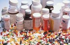Medicamentele ieftine pe cale de disparitie din farmacii