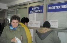 Atenție pensionari, începe bătălia pentru biletele de tratament. Vezi câte bilete au fost repartizate pentru județul Botoşani