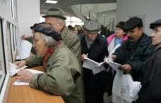 Casa Județeană de Pensii Botoșani demarează activitatea de tratament balnear cu bilete