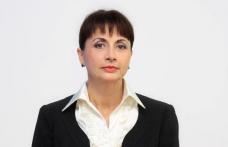 """Tamara Ciofu: """"Am reușit împreună cu Guvernul Grindeanu să realizăm prima lege pentru asistența medicală a comunităților locale"""""""