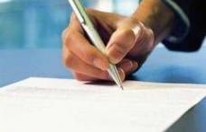 Concurenţă mare la examenul de titularizare