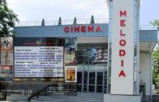 """Vezi ce filme vor rula la Cinema """"MELODIA"""" Dorohoi, în săptămâna 10 – 16 martie – FOTO"""