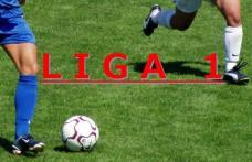 Bănăţenii au dat lovitura în Moldova! FC Botoșani - ACS Poli Timișoara 1-2