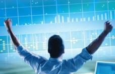 Daianu: Standard & Poor's va imbunatati ratingul Romaniei pana la finele acestui an