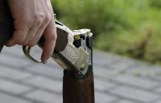 Un român de 28 de ani a fost împușcat mortal în Italia